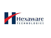 Hexaware-freshers-job-openings