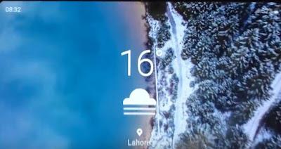 Galaxy Z Fold 3, Galaxy Z Flip 3, Which Phone, Should I Buy,