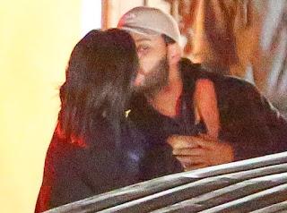 Selena Gomez , The Weeknd, romance, justin bieber