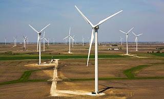 Cooperativa vai gerar energia mais barata para municípios, garante a UBAM