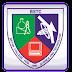 تكاليف الدراسة في كلية البيان للعلوم والتكنولوجيا  Bayan College for Science & Technology - تكاليف الدراسة في السودان