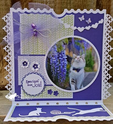 Winner Creative Craft Cottage