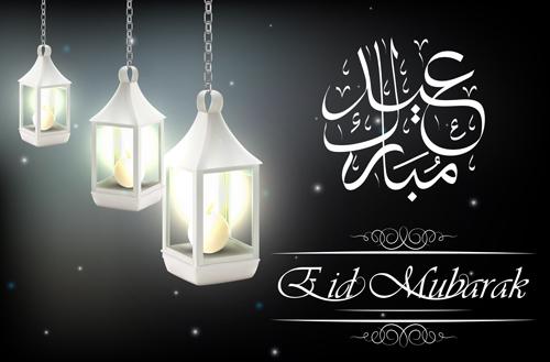 ramadan mubarak images free 2018