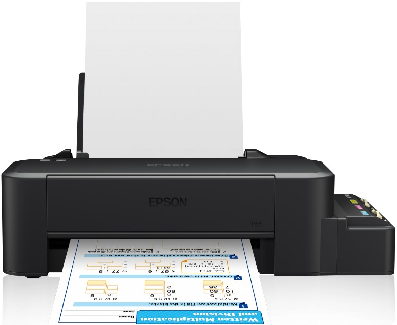 download driver epson l120 windows 8 64 bit