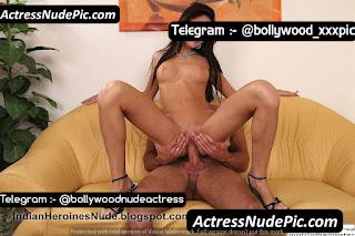 Shanvi Srivastava nude , Shanvi Srivastava boobs , Shanvi Srivastava sex , Shanvi Srivastava porn, Shanvi Srivastava xxx , Shanvi Srivastava naked, nude actress, sexy girl, girl boobs, nude women, Nude girl