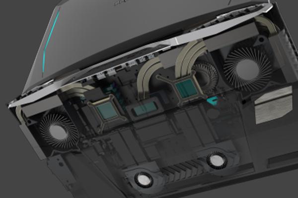 Acer-Predator-21-X-1