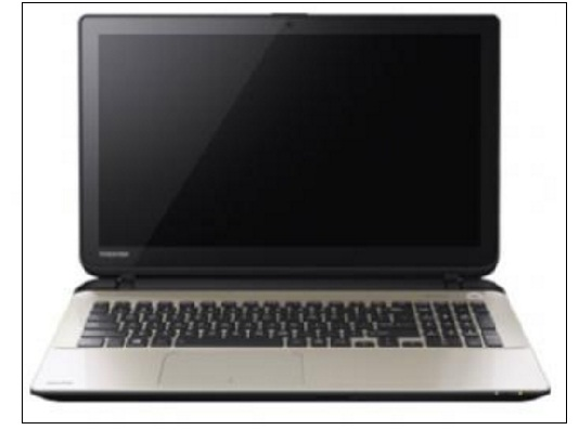 TOSHIBA SATELLITE L50D-B ATHEROS BLUETOOTH DRIVER FOR MAC DOWNLOAD