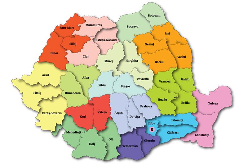 Imperialismul Moldovenesc