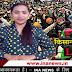 किसानों के निशाने पर बंगाल चुनाव : राकेश टिकैत   INA NEWS    INALIVE