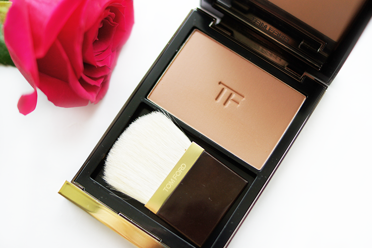 tom-ford-translucent-powder-sable-voile