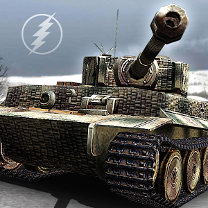Armored Aces 3D Tanks Online v2.4.6 Mod Apk + Data