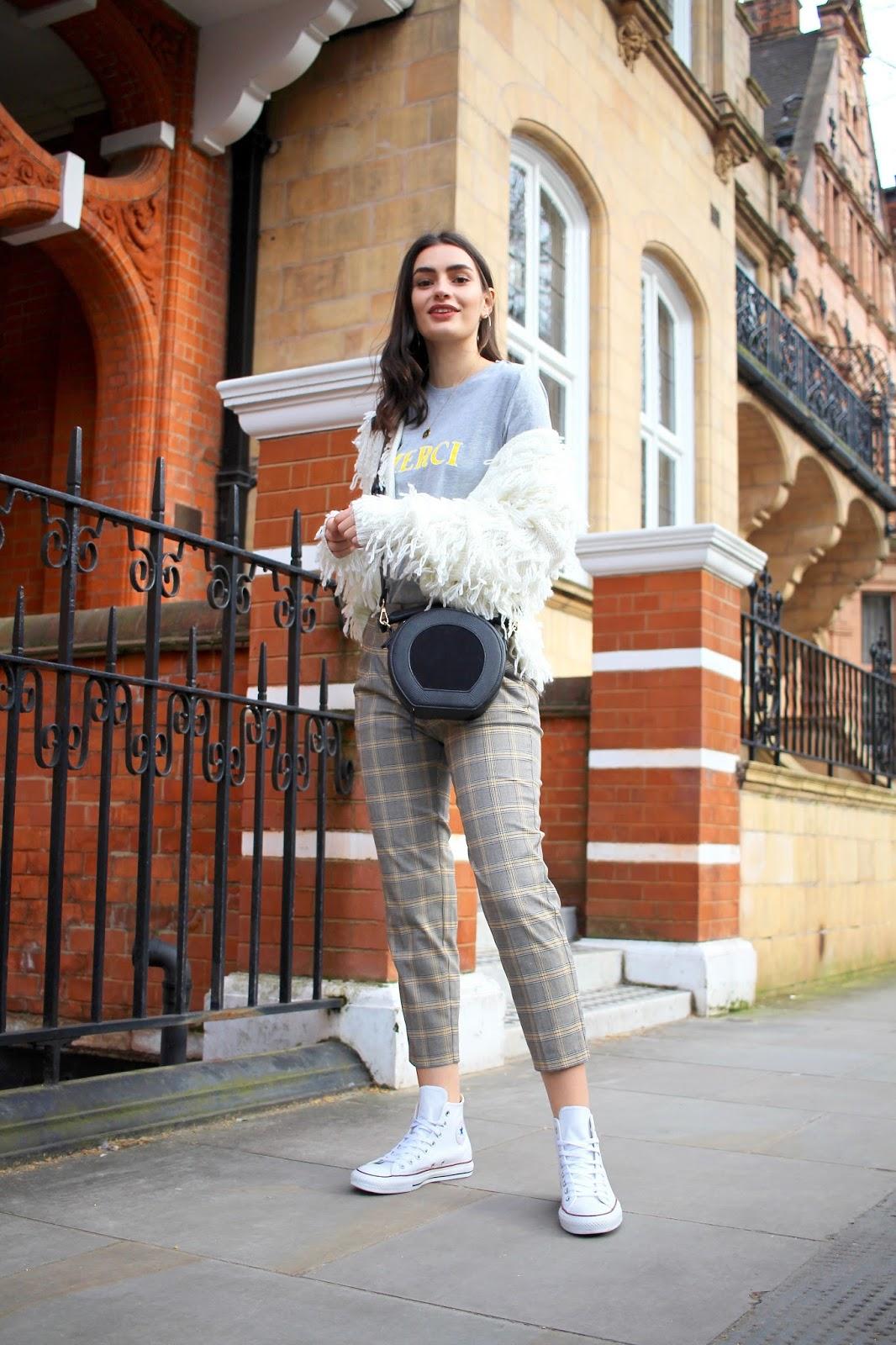 peexo personal style spring fashion