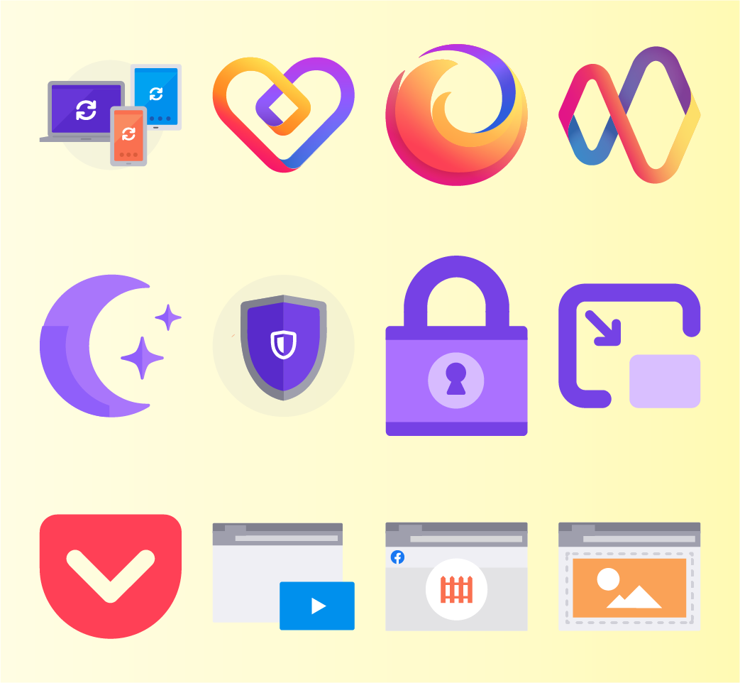 web icons svg eps png psd ai vector color free download #apps #app #web #website #graphics #coreldraw #web #svg #vectorart #graphic #illustrator #icon #icons #vector #design #eps #graphicart #designer #logo #logos #photoshop #button #buttons #set #illustration #socialmedia #heart #abstract