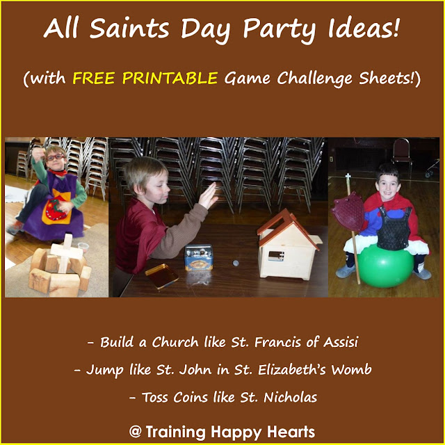 http://traininghappyhearts.blogspot.com/2015/11/the-final-3-all-saints-day-games.html