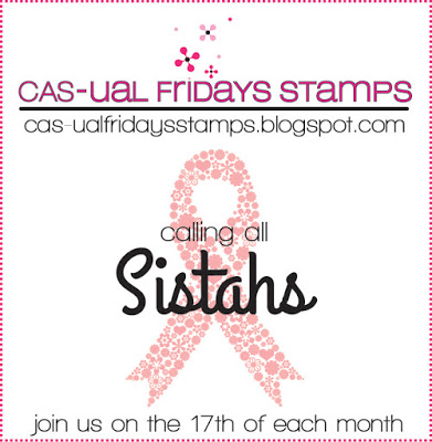 Calling All Sistahs!!