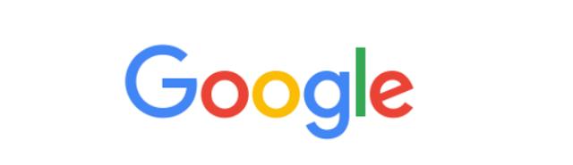 Google Net Worth 2021