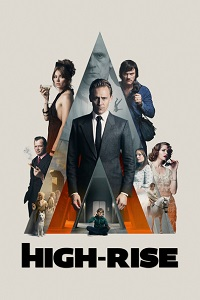 Watch High-Rise Online Free in HD