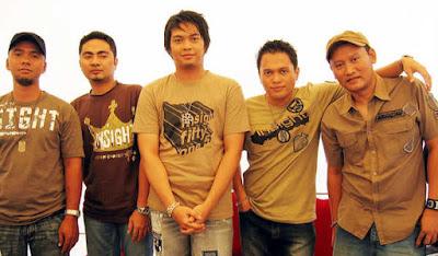 Lirik Lagu | Ada Band Setengah Hati
