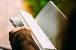Essay on Reading in 850+ words - Greatexplain.com