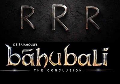 Rajamouli-movie-RRR-Not-Getting-Craze-Like-Bahubali-Andhra-Talkies