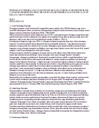 Metode Pembelajaran Akuntansi Smk Kumpulan Skripsi Model Pembelajaran Ips << Contoh Skripsi 2015 Ptk Kelas X Akuntansi Smk Kumpulan Ptk Dan Rpp
