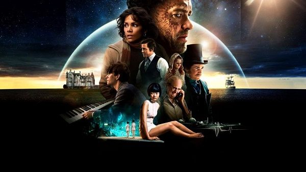 film bagus cloud atlas