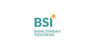 Lowongan Kerja Bank Syariah Indonesia Terbaru