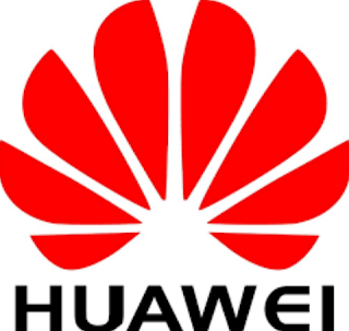 Huawei Dismisses Its Employees Accused of Living Spying in Poland