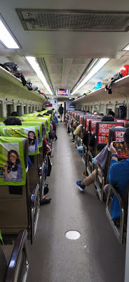 tiket kereta api tambahan cara pesan tiket kereta api tiket kereta api online indomaret daftar harga tiket kereta api cek harga tiket kereta api ekonomi harga tiket kereta api 2019 tiket kereta api lebaran 2019 lazada tiket kereta api