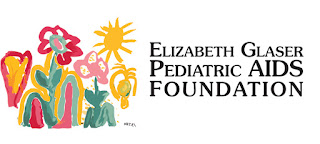 Elizabeth Glaser Pediatric AIDS Foundation Recruitment 2018