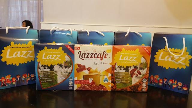 www.lazzsusukambing.com