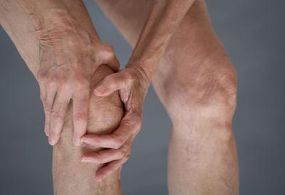 Cara Memperkuat Sendi Lutut