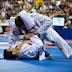 Como manter a motivação no Jiu Jitsu?
