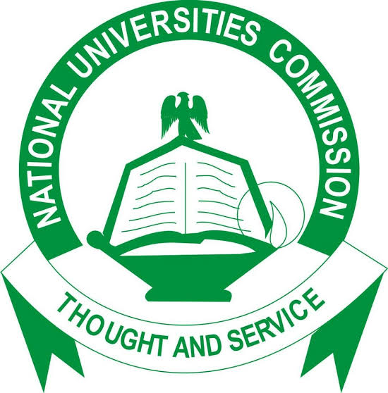 NUC Splits Mass Cuomm into Seven New Departments