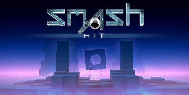 Smash Hit MOD APK [Premium] V1.4.0 - Games For Android