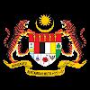 Thumbnail image for Jabatan Perpaduan Negara dan Integrasi Nasional (JPNIN) – 29 Oktober 2018
