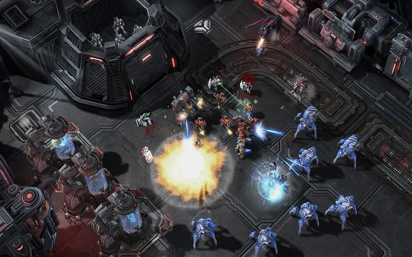 starcraft-ii-the-complete-collection-pc-screenshot-www.ovagames.com-4