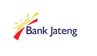 Rekrutmen Magang Bank Jateng Tingkat SMA SMK D3 Bulan Desember 2019