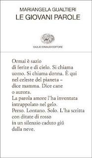http://www.einaudi.it/libri/libro/mariangela-gualtieri/le-giovani-parole/978880622742