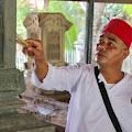 Punya Bukti Sejarah, Peusaba Aceh: Jangan Hancurkan Negeri Aceh Darussalam