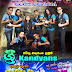 SRI KANDYANS LIVE IN GAMPOLA 2014