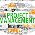 8 Reasons You Need Online Project Management Software