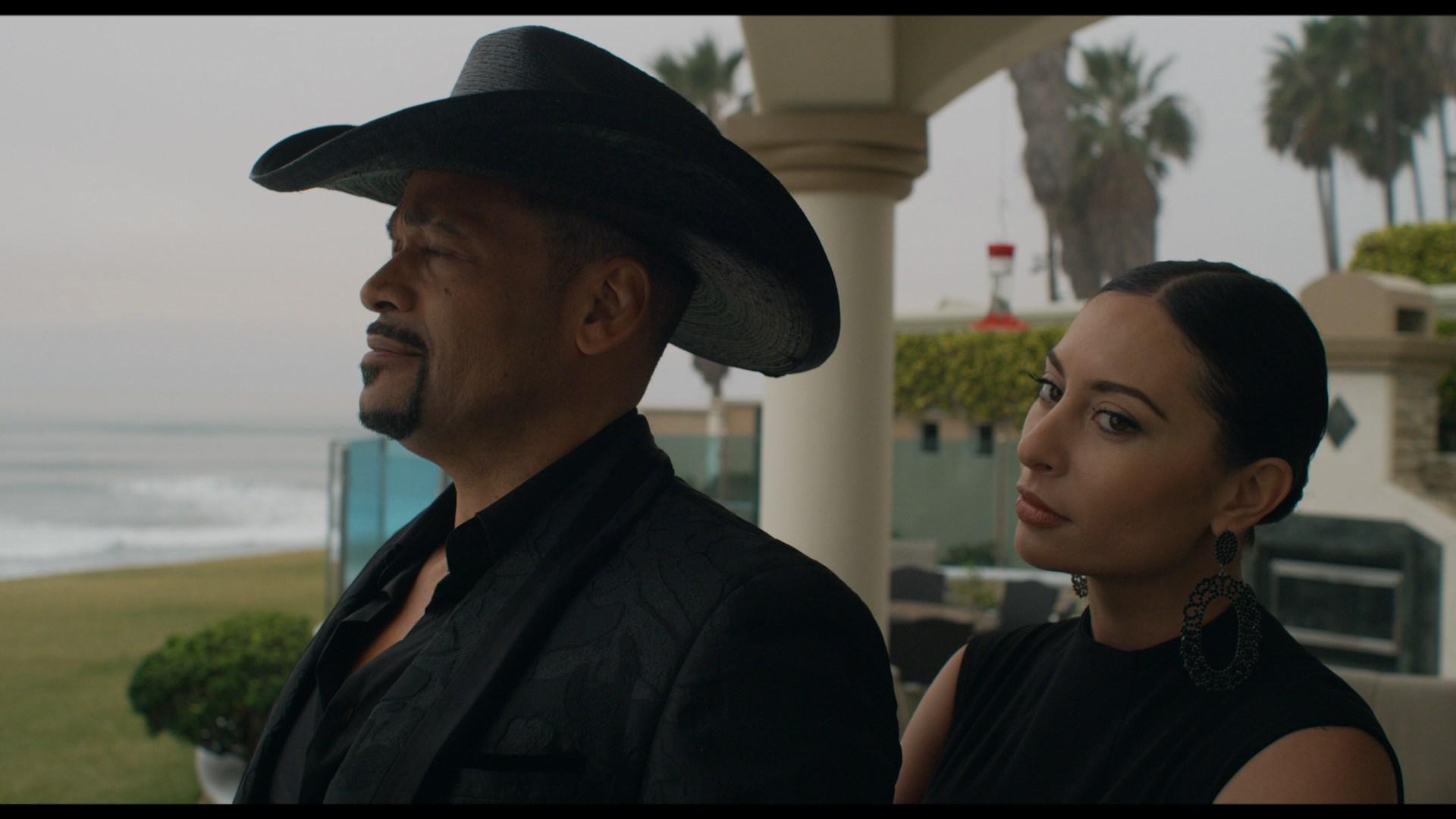 Capturado (2020) 1080p BRrip Latino