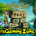 Peter Pan Adventures In Neverland Game