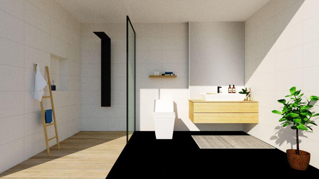 85+ Gambar Desain Interior Jogja HD Untuk Di Contoh