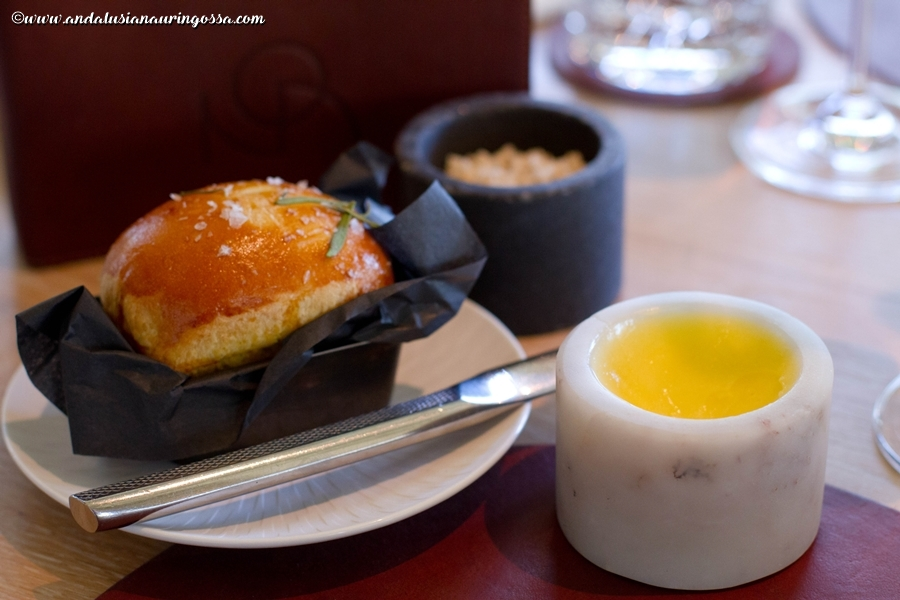 Restaurant Noa_Restoran Noa_Best restaurants in Tallinn_Andalusian Auringossa_foodblog_travelblog_7