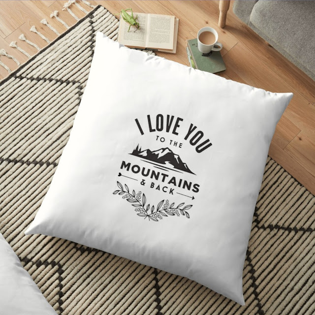Gifts presents hiking outdoors nature camping wild valentines christmas lake district