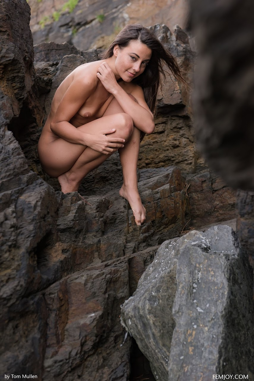 1490353125_lorena.g.i.love.femjoy [FemJoy] Lorena G - I Love Femjoy