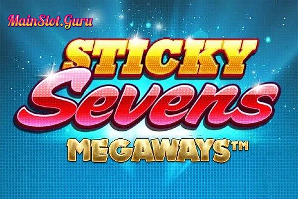 Main Gratis Slot Demo Sticky Sevens Megaways Skywind Group