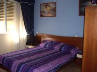 piso en venta calle rio adra castellon habitacion1